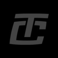 Аватар пользователя Evg