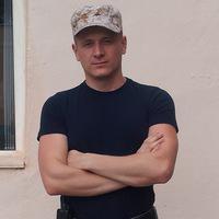 Аватар пользователя Petr Londarev