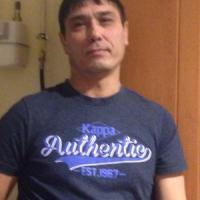 Аватар пользователя Денис Шабанов