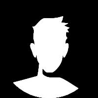 Аватар пользователя Дмитрий Кисурин